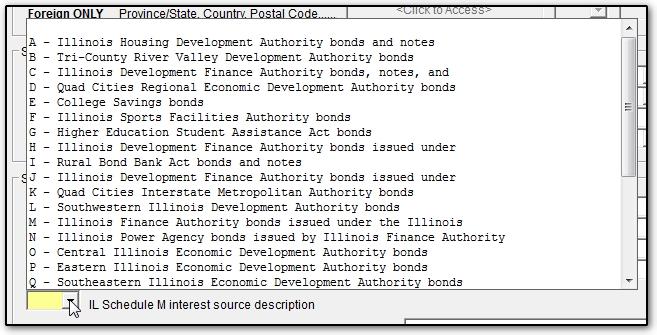 individual tax return instructions supplement 2015 pdf