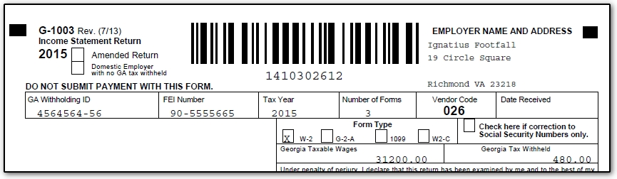 11075 ga - preparing form g-1003 for e-file (cwu).jpg
