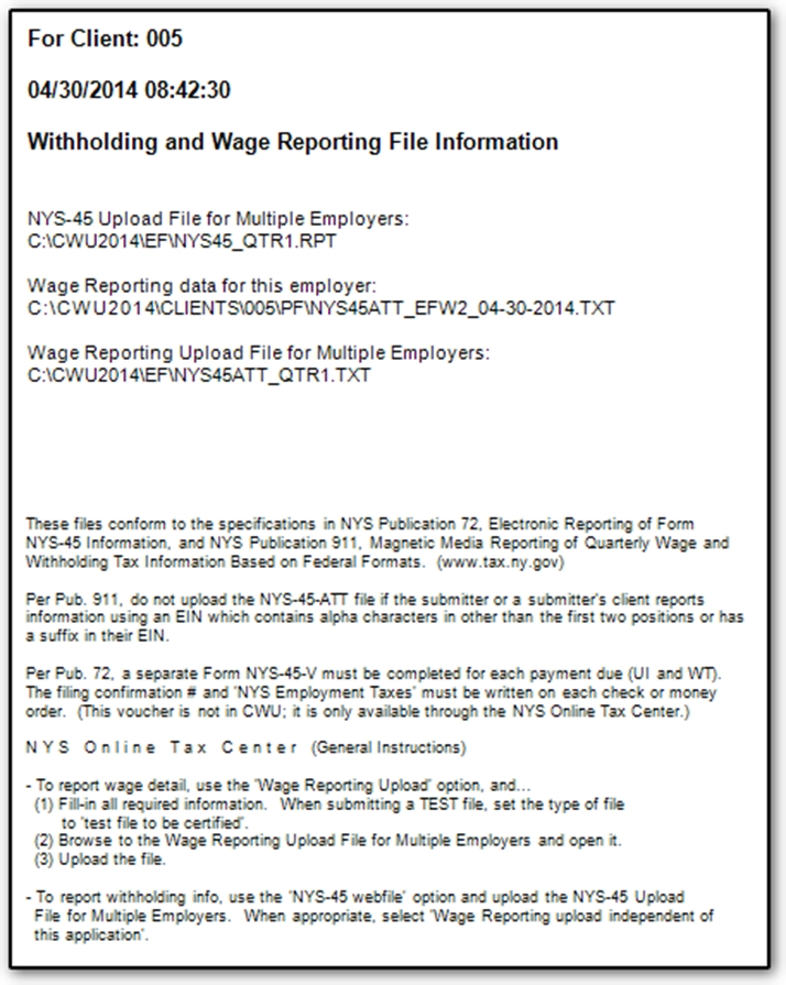 11231 how to e-file the nys-45 in cwu 5.jpg