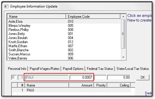 11501 pennsylvania unemployment insurance (paui) setup (cwu) 3.jpg