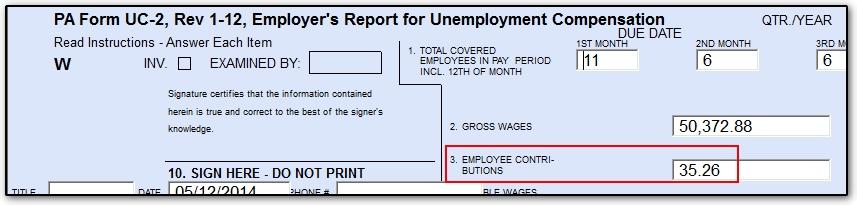 11501 pennsylvania unemployment insurance (paui) setup (cwu) 5.jpg