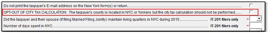 Ny State Tax Calculator >> Ny Westchester Zip Code Produces Yonkers Return