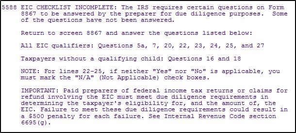 13131 alerts when taxpayer may qualify for eic 2.jpg