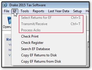 Tax Software: Drake Tax Software