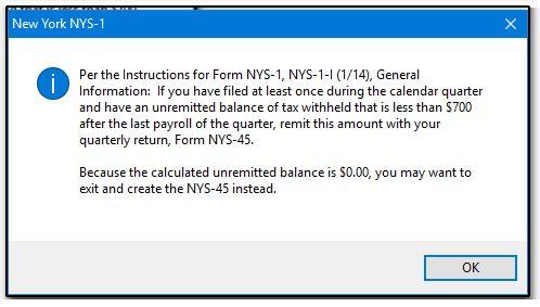13635 NY - Preparing the NYS-1 Upload File (CWU) 2.jpg