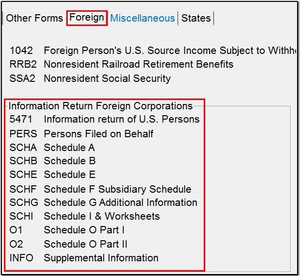 Form 1120s schedule m 2 instructions