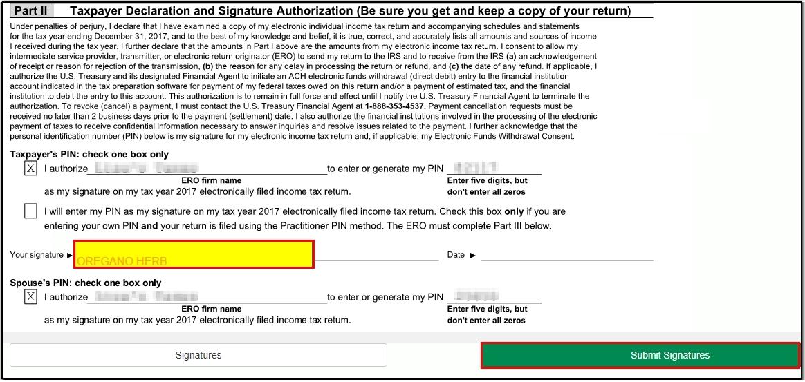 Sfp Connect Signatures Client View Sfpconnect